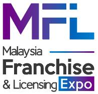 Image result for franchise expo malaysia