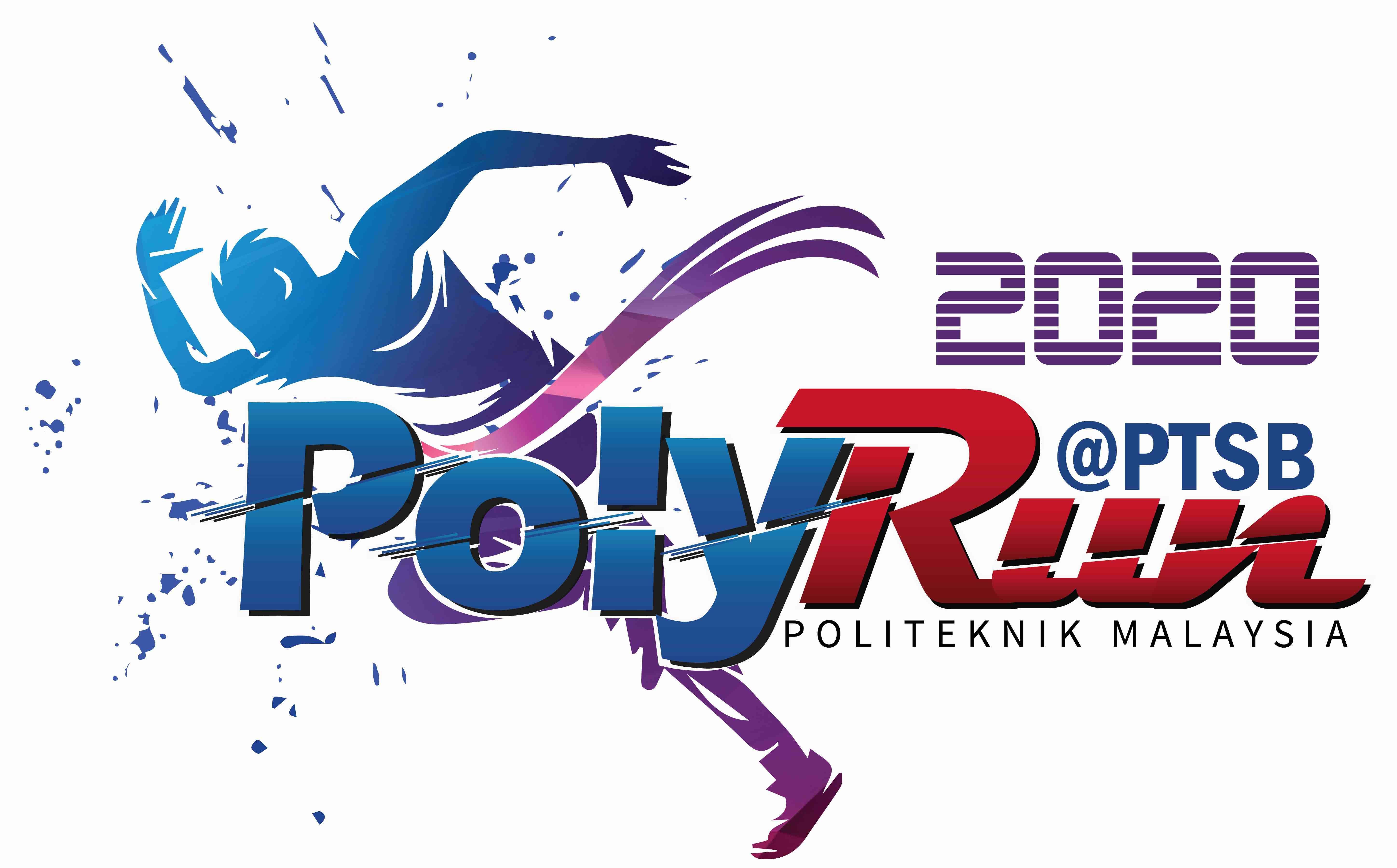 PolyRun 2020