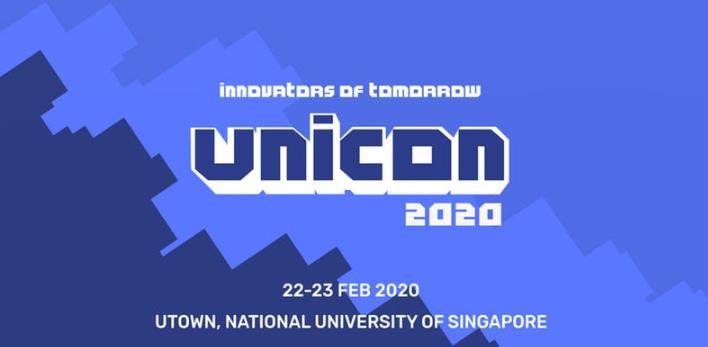 UNICON2020