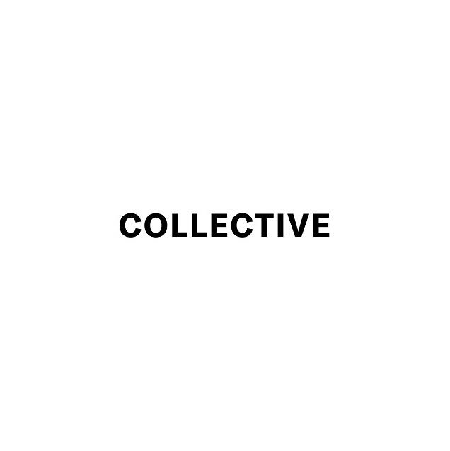 Collective Central - English Service (May 09)